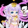 MissMitsukiMoon's avatar