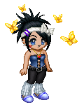 DarkAngelGirl88's avatar