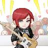 blub berry's avatar
