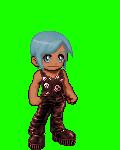 installations655059's avatar