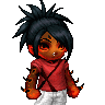 Hiei_Yaoi Owns My S o u l's avatar