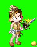 Grey_Frost's avatar