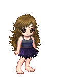 THE_333's avatar