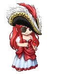joolet's avatar