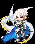 Kamui-Dragonfang