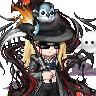 Integra-chann's avatar