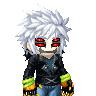 mail_jeevas 2012's avatar