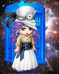 Raeyna Ficst's avatar