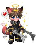 Hyku-Kun's avatar