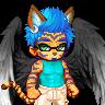 Icy_mawpur's avatar