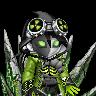 Somber Nostalgia's avatar