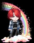 HeIsGolden's avatar