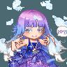 shuichi_22's avatar