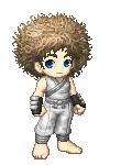 BarefootSEO's avatar