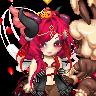 katygosieng02's avatar
