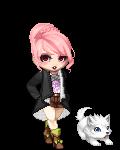 CelestialMyz's avatar