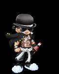 -iYUSUKE's avatar