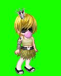 EmoPizza's avatar