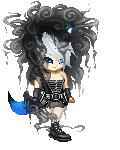 Gunner Doll's avatar