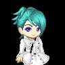 bunnie lollily's avatar