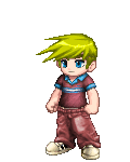 badboy1994