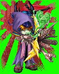 Dirt_Biker22's avatar