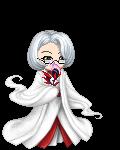 ccax's avatar