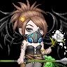 Dixon05Delta's avatar