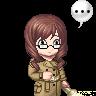 DatAsymptote's avatar