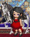 Angel_Dancer87