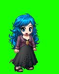 speshalpersin's avatar