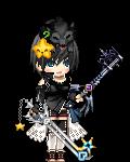 Invisible Tide's avatar