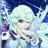 Selene de Pendragon's avatar