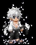 xprospecx's avatar