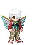 dannix123's avatar