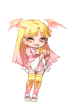 trijerijoo's avatar