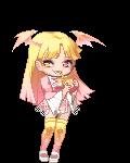 Jewnicorn420's avatar