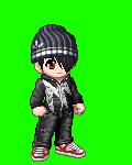 Brock_Lezner's avatar