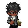 Quit Sorry's avatar