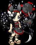mizzzkt's avatar
