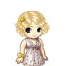 bleep-youu's avatar