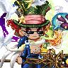 rican_u_lookin_4's avatar