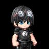 xX_Morning_Requiem_Xx's avatar