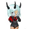 Sinister Whispers's avatar