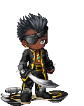 Triple Time's avatar