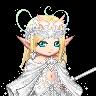 Selina Nuir's avatar