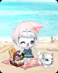 Charity1stPaw's avatar