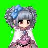 empty_world_of_darkness's avatar