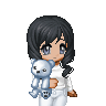 cutie121288's avatar