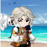 dart_fox51's avatar